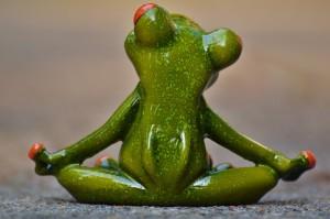 yoga-914128_1920